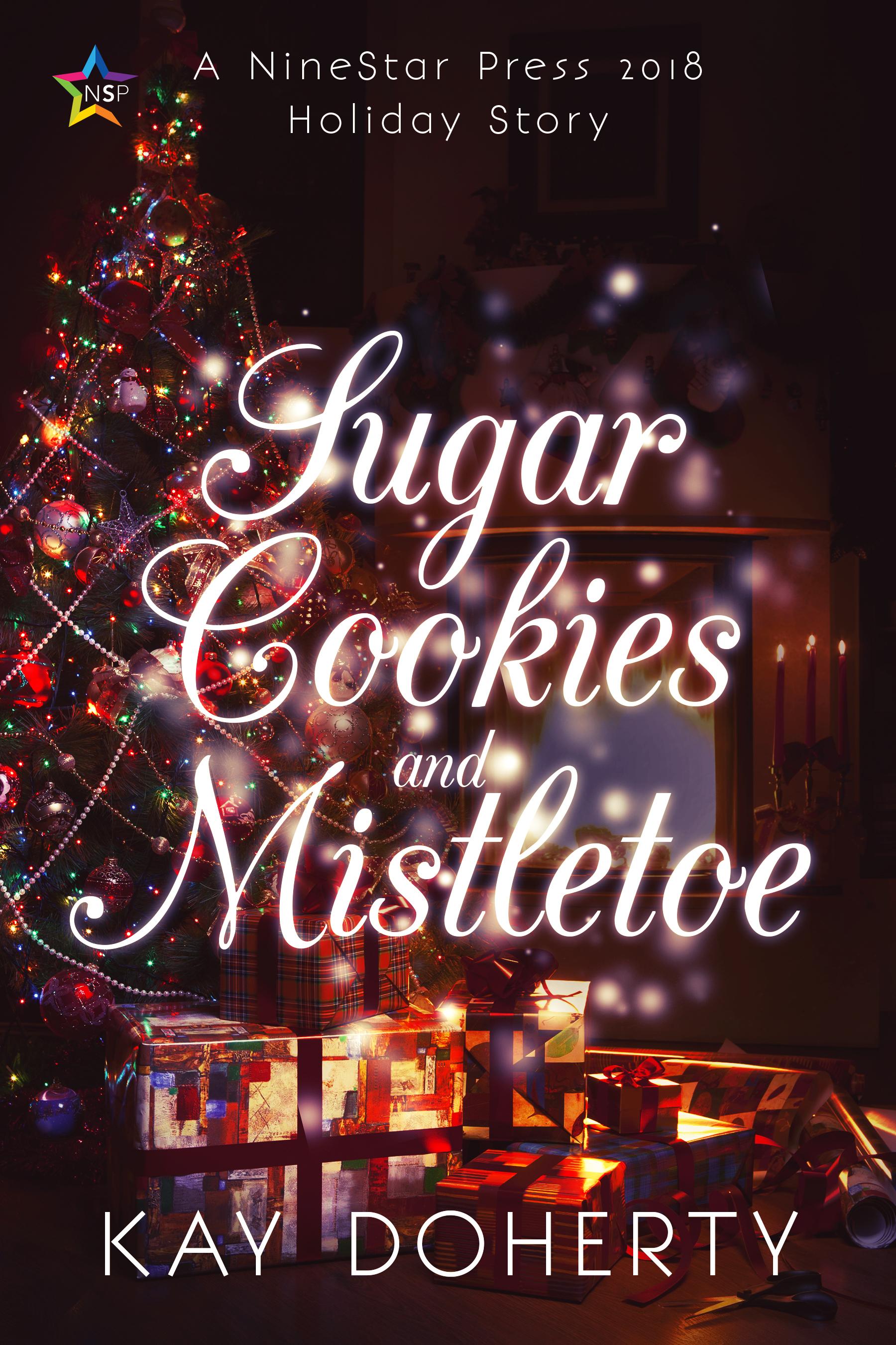 SugarCookiesandMistletoe cover.jpg