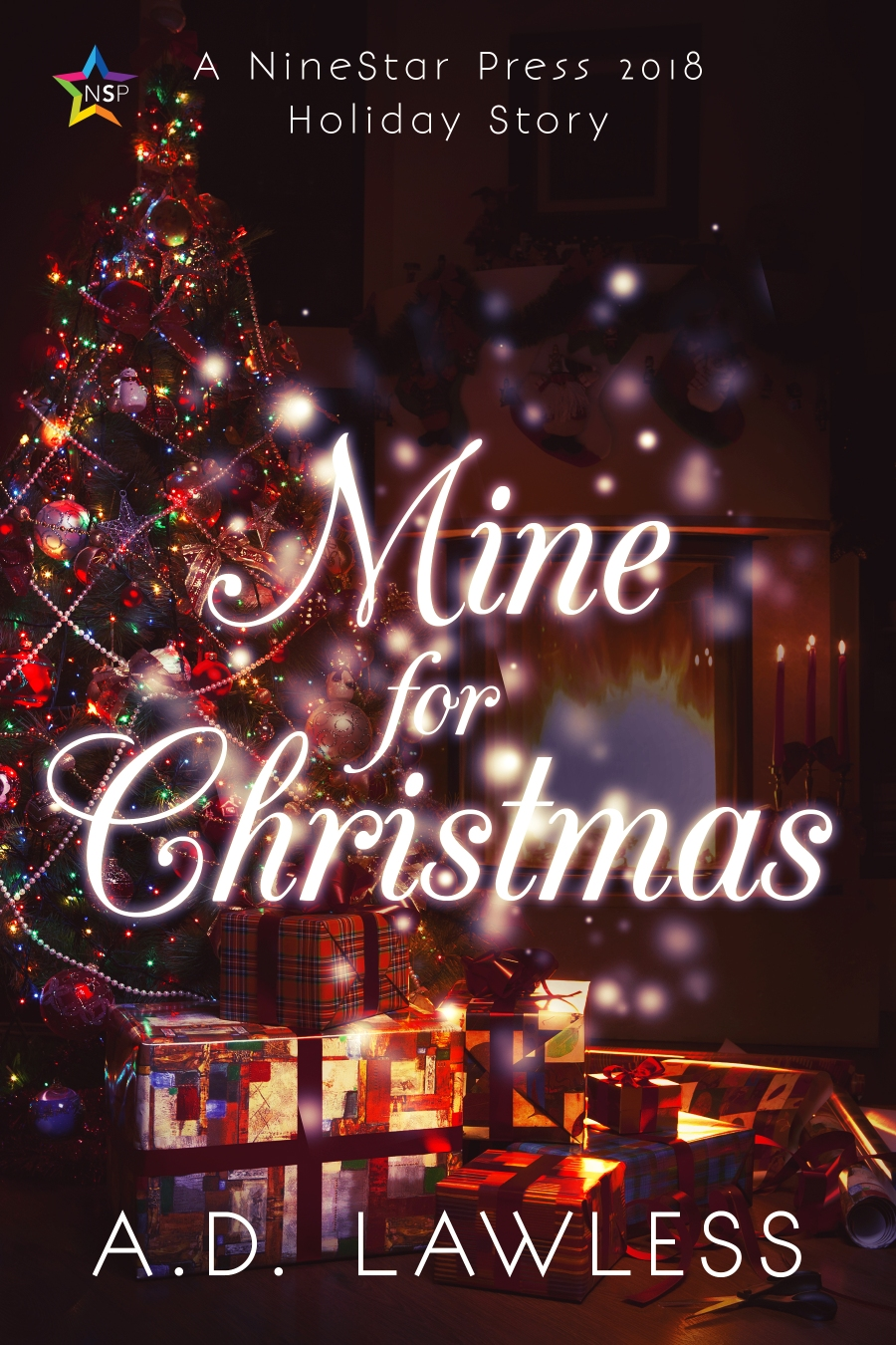 Holiday2018Cover-MineforChristmas-f (1).jpg